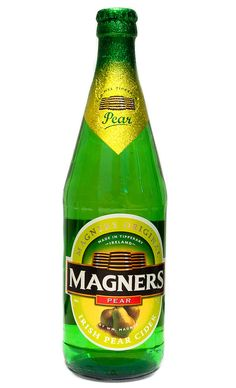magner pear cider | Brand: Magners Irish Pear Cider