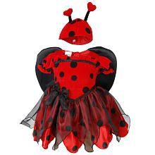 131 Best Ladybug Birthday Party Images Ladybug Party