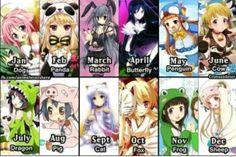 Read Image 10 from the story Otaku by kokoframboise (Koko) with 38 reads. Otaku Anime, Manga Anime, Anime Art, Birthday Scenario Game, Birthday Games, I Love Anime, All Anime, Horoscope Animé, Chibi