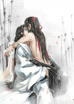 นิยายจีนจีนโบราณ - การค้นหาในทวิตเตอร์