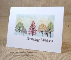 Crushed Curry Old Olive Real Red Pumpkin Pie Early Espresso Soft Suede Fall Cards, Christmas Cards, Leaf Cards, Making Greeting Cards, Stamping Up Cards, Thanksgiving Cards, Happy Birthday Cards, Birthday Wishes, Sympathy Cards