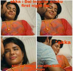 Indian Actress Images, South Indian Actress Hot, Indian Girls Images, Bollywood Actress Hot Photos, Bollywood Girls, Beautiful Girl Indian, Most Beautiful Indian Actress, Sexy Thoughts, Glam Photoshoot
