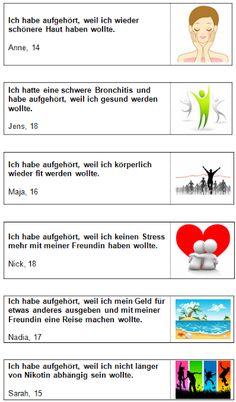 150 best Körper, Arzt, Krank sein images on Pinterest in 2018 ...