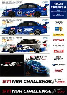 スバル ステッカー! Subaru Rally, Subaru Impreza, Tuner Cars, Jdm Cars, Jdm Wallpaper, Mini Trucks, Wrx Sti, Rear Seat, Fast Cars
