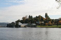 3800 Lake Washington Blvd South Seattle, WA  98118 Seattle Parks Facility Rental Office/ Eve...