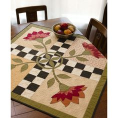 Urban Country Quilts: 15 Projects For The Home: Amazon.ca: Jeanne Large, Shelley Wicks: Books