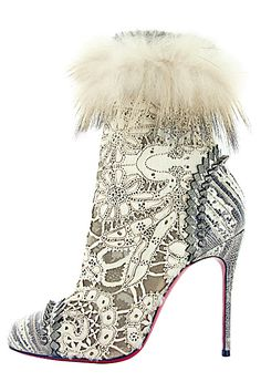 38611e713834 1498 Best Loubies! images in 2019