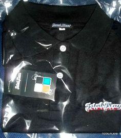 Polo Shirts, Sweatshirts, Sweaters, Collection, Women, Fashion, Moda, Fashion Styles, Trainers