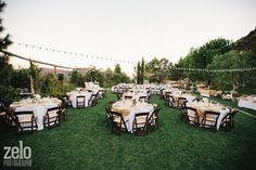 rustic-wedding-at-secluded-gardens-estate-in-pala-temecula