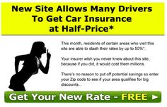 Stop overpaying for Auto Insurance in Pennsylvania. Visit http://PennsylvaniaCheapAutoInsurance.com to get car insurance at up to Half-Price.