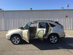 Nice Lexus 2017: 2008 Lexus RX 350 $13888 diamondautodealer...... Used cars Check more at http://carboard.pro/Cars-Gallery/2017/lexus-2017-2008-lexus-rx-350-13888-diamondautodealer-used-cars/