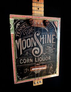 The only product worthy of placement. #Moonshine CBG