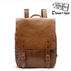 >>>Coupon Code2016 Real men travel Bag Infantil The for Restoring Ancient Ways Backpack Students of High Quality Pu backpack women School bag2016 Real men travel Bag Infantil The for Restoring Ancient Ways Backpack Students of High Quality Pu backpack women School bagBig Save on...Cleck Hot Deals >>> http://id109786245.cloudns.hopto.me/1960380778.html images