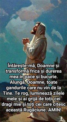 Ecards, Christ, Memes, E Cards, Meme