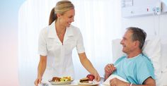 A certified nursing assistant, or CNA, helps patients with activities of daily living and other healthcare needs under the direct supervision of a Registered Nurse. Nursing Assistant Training, First Aid Cpr, Cpr Training, Activities Of Daily Living, Certified Nurse, Senior Home Care, Career Counseling, Music Clips, Career Opportunities