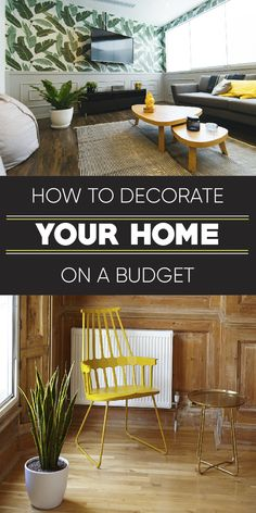 7 Gorgeous Tips: Natural Home Decor Ideas Cabin natural home decor bedroom living rooms.Natural Home Decor Bedroom Living Rooms natural home decor bedroom living rooms.Natural Home Decor Modern Wall Art. Home Decor Bedroom, Easy Home Decor, Modern Chic Decor, Natural Home Decor, Diy Home Decor, Cheap Home Decor, Decorating Your Home, Chic Decor, Home Decor