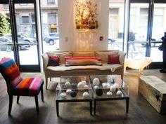 Kastel sedie ~ Kalea u2013 kastel sedute per ufficio comunitá e casa. sedie