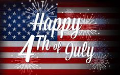 of july images free Happy July 4th Images, Fourth Of July Pics, Fourth Of July Quotes, Happy4th Of July, 4th Of July Fireworks, July 4th Pictures, Patriotic Pictures, Facebook Image, For Facebook