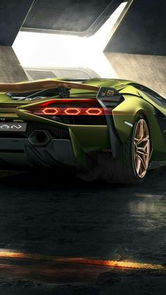 Mclaren Cars, Lamborghini Cars, Ferrari, Gt R, 2160x3840 Wallpaper, 480x800 Wallpaper, Bugatti, Expensive Sports Cars, Car Wallpapers