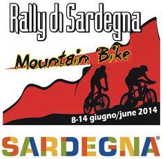 RALLY DI SARDEGNA DI MOUNTAIN BIKE- 8-14 GIUGNO 2014