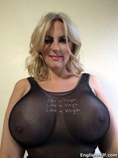 Free myfirstsexteacher porn film