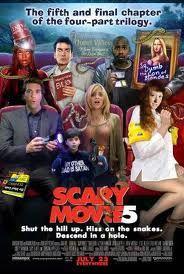 Movie hindi movie Scary full in