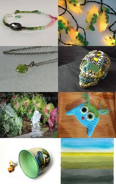 Gift collection by Vasil Chola on Etsy--Pinned with TreasuryPin.com