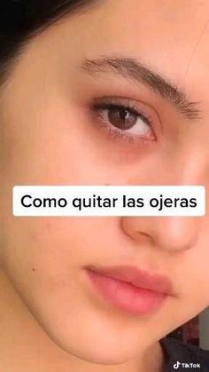 skín cαrє | Acabar com olheiras | limpeza de pele | rotina de skin Care | receitas caseiras #skincare #limpezadepele #pelebonita #BrownSpotsOnFace