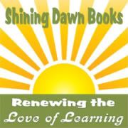 Shining Dawn Books - living science