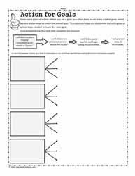 A Website full of goal-oriented sheets. Provide Multiple Means of Action and Expression Executive Function Checkpoint Goal-Setting Goals Worksheet, Goal Setting Worksheet, Freshman Seminar, Goals Sheet, Behavior Interventions, Executive Functioning, Beginning Of The School Year, Work Tools, Setting Goals