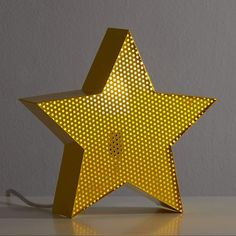 Cool Nightlights for Kids at Land of Nod