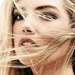 """184 Likes, 2 Comments - ★ Kate Upton Fanpage ★ (@sweetkateupton) on Instagram: """"#KateUpton for @si_swimsuit in 2014."""""""