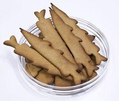 Marimekko Cookie cutter