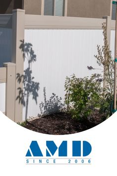 AMD Supply is a top rated #PVCFenceSupply company in Florida with three locations to best serve Fencing Contractors in #Miami, #WestPalmBeach, #Tampa, #FortMyers, #Orlando, #FortLauderdale #PortSaintLucie #Naples #Sarasota #StPetersburg #DelrayBeach #DeerfieldBeach #KeyWest #MiamiBeach #Wellington #Jupiter #Miramar Deerfield Beach, Delray Beach, West Palm Beach, Perfect Image, Perfect Photo, Love Photos, Cool Pictures, Pvc Gate, Vinyl Fencing