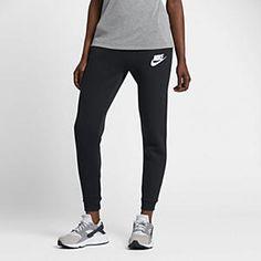 Nike Rally Women's Sweatpants