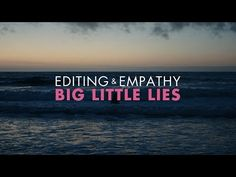 """""""Big Little Lies"""" is basically a masterclass in the art of filmmaking. Here's why."""