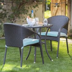 Discount Outdoor on Hayneedle - Outdoor Clearance