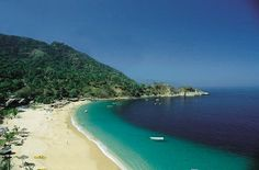 Beautiful Puerto Vallarta Mexico!