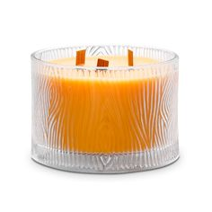 New 3 Wick Nature's Light with wooden wicks! Earn for free by selling to a few of your friends and family ask me how! michellemybell4@h... Independent Partylite Consultant