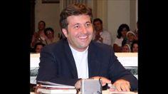 Omelia di Padre Antonio Serra (Mt 20,1-16)