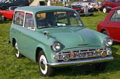 Classic Hillman cars & hard to find parts for sale in USA, UK, Europe, Canada & Australia. Also technical information, photos & production numbers of Hillman cars manufactured from 1940 to Classic Cars British, Classic Trucks, British Car, Car Parts For Sale, Cars For Sale, Coventry, Hillman Husky, Vintage Cars, Antique Cars