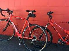 Bike swaps are a great way to get a new ride at a discount or sell that trusty steed. Learning Centers, Centre, Bicycle, Bike, Bicycle Kick, Bicycles