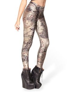 Sexy Leggins Autumn Black Fashion Galaxy Digital Printing Milk Pants Plus Size  Only $19.99 => Save up to 60% and Free Shipping => Order Now!  #Bracelets #Mystic Topaz #Earrings #Clip Earrings #Emerald #Necklaces #Rings #Stud Earrings  http://www.leggingsi.com/product/sexy-leggins-autumn-black-fashion-galaxy-digital-printing-milk-pants-plus-size/