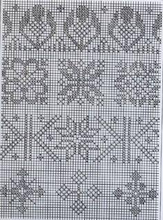 12741858_1695515867332367_1950386510397300813_n.jpg (443×600)