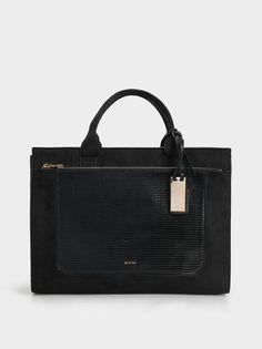 Maletín de hombre OYIXINGER, bolso Vintage para hombre, bolso de cuero para ordenador portátil, bolso de cuero para hombre, portadocumentos, bolsos de