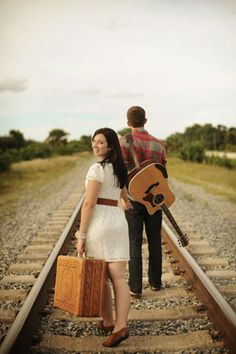 Doug_Abby_Railroad_Engagement_Session_by_Kalia_Lily_Photography.02
