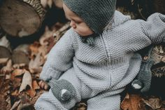 Squarespace - Claim This Domain Precious Moments, Kids Clothing, Knitwear, Kids Outfits, Winter Hats, Knitting, Children, Babys, Knits