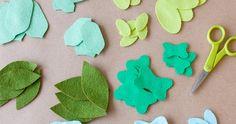 15 Fun DIYs That Deserve Your Undivided Attention