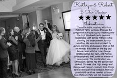 Kathryn & Robert #wedding #bride #groom #DJ #weddingphotos #weddingphotography #entertainment #photography #marriage #djdeals #photographydeals #weddingentertainment #weddingdj #weddingphotographs #weddingphotographer #weddingdiscjockey #njdjs #njdj #njphotographers #njweddingphotographers #njweddingdjs #nydjsb #nyweddingdjs #nyweddingphotographers #nyweddings #njweddings #pinkweddingideas #pinkweddinginspiration