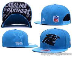 Cheap Wholesale Carolina Panthers 2016 Official NFL Sideline Snapback Hats PU Brim for slae at US$8.90 #snapbackhats #snapbacks #hiphop #popular #hiphocap #sportscaps #fashioncaps #baseballcap
